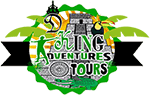 D King Adventure Tours